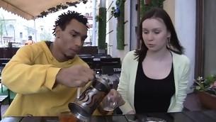 interracial teen sex hd tubes